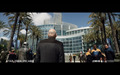 Image for Picard - Anaheim Convention Center - Anaheim, CA