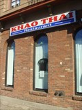 Image for Khao Thai - Erie, PA