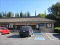 Image for 7-Eleven - Clear Lake - Milpitas, CA