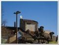 Image for Pigeonnier du village - Saint-Laurent-du-Verdon, France
