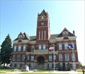 Image for Thomas County Courthouse, Colby, Kansas