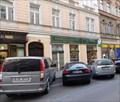 Image for Starožitnictví u Uhelného Trhu - Praha, CZ
