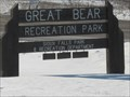 Image for Great Bear Recreation Park – Sioux Falls, SD