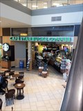 Image for Starbucks - Fairview Shopping Center, Pointe-Claire, QC