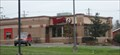 Image for Wendy's - Route 6 - Towanda, PA