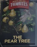 Image for The Pear Tree, 431 Hadfield Road - Hadfield, UK