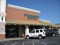 Image for Starbucks - Sunrise Ave - Citrus Heights, CA