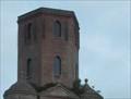 Image for Horton Tower, Horton, Dorset. UK
