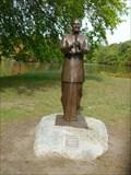 Image for Sri Chinmoy - Providence, RI