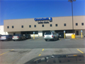 Image for Goodwill Outlet - North Versailles Town Center - North Versailles, Pennsylvania