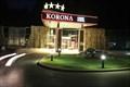 Image for Casino Korona in Kranjska Gora