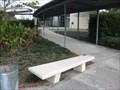 Image for Prima Ballerina - Florida Botanical Gardens - Largo, FL