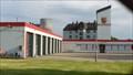 Image for Feuerwehr Neuwied - RLP - Germany