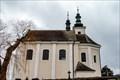 Image for TB 2403-30 Retova kostel