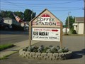 Image for The Coffee Station - Fairview, PA