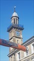 Image for Town Clock - Market Place - Harleston, Norfolk