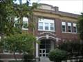 Image for 1912 - Whitesitt Hall - Pittsburg State University - Pittsburg, Ks