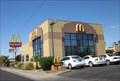 Image for McDonalds - Imperial - Calexico, CA