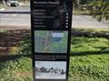 Image for Yarra Glen Reserve - Yarra Glen, Vic, Australia
