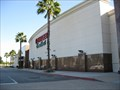 Image for Target Greatland - South St - Cerritos, CA