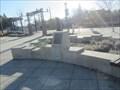 Image for Leidesdorff Plaza - Folsom, CA