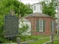 Image for Charter Oak School