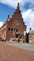 Image for City Center - Waalwijk, NL