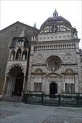 Image for Capella Colleoni - Bergamo, Lombardia