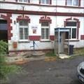 Image for Payphone / Telefonni automat - Kozly, Czechia
