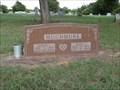 Image for 102 - Minnie L. Muchmore - Willis Cemetery - Willis, OK