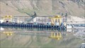 Image for Wells Dam - Pateros, WA