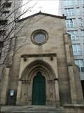Image for Iglesia de San Francisco - Ourense, Galicia, España