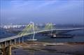 Image for Fred Hartman Bridge; Baytown, TX