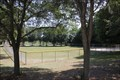 Image for Coleman Park – Orange City, Florida