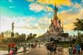 Image for Disneyland Paris