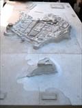 Image for City of Dubrovnik - Croatia