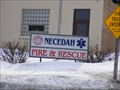 Image for Necedah Fire and Rescue