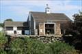 Image for Casey Farm Main Barn - North Kingstown, RI