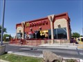 Image for McDonald's - Divisadero St - Fresno, CA