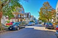 Image for Euclid Avenue--Montrose Street Historic District - Worcester MA