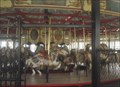 Image for Johnson, George F., Recreation Park Carousel - Binghamton, NY