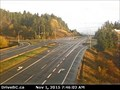 Image for Highway 19 at Nanaimo Parkway - Nanaimo, BC