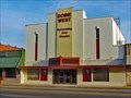 Image for Dobie West - George West, TX