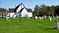 Image for St. Mark's Catholic Church Cemetery - Burton, PEI