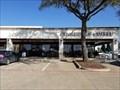 Image for Starbucks (Hillcrest & Arapaho) - Wi-Fi Hotspot - Dallas, TX, USA