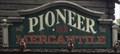 Image for 1807 - Pioneer Mercantile - Anaheim, CA