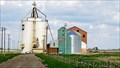 Image for Sugar Factory Elevator - Raymond, AB