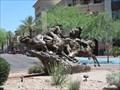 Image for Passing the Legacy - Scottsdale, AZ