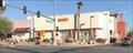 Image for Denny's - Charleston - Las Vegas, NV