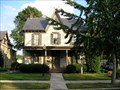 Image for Catholic Heritage House - Moorestown Historic District - Moorestown, NJ